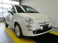 500c Gucci Edition Convertible Vancouver Greater Vancouver Area Preview
