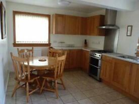 TAKEN (available again in July) - St Andrews: Room in shared house