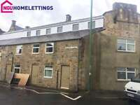 1 bedroom flat in Prospect Street, Consett, County Durham, DH8