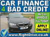 CAR FINANCE 4 BAD CREDIT - BMW 320 2.0TD SE (DIESEL) Portsmouth
