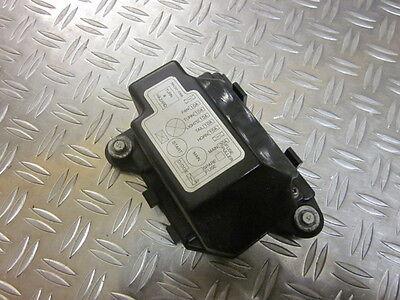 Kawasaki GPZ 1000 RX  #o205# Sicherungskasten FUSE Box Kasten Sicherung