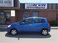2009 Chevrolet Aveo LS **Great Car For A Student Very Reliable**