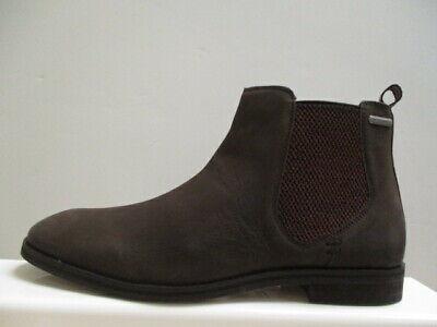 Superdry Meteora Mens Boots UK 11 US 12 EUR 45 REF 4622