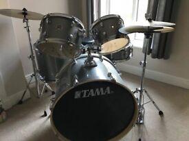 Tama Rhythm Mate drum kit