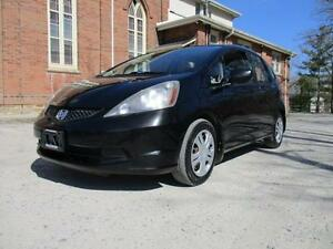2009 Honda Fit - SALE PRICED!!