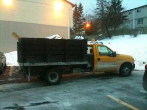 GARBAGE,JUNK,ANYTHING REMOVAL ANYTIME!! 902-240-3210