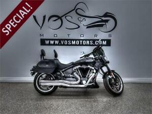 2009 Yamaha XV1700 - Z011NP - No Payments For 1 Year**