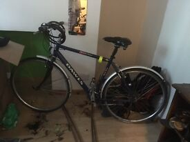 Dawes Bicycle very good condition