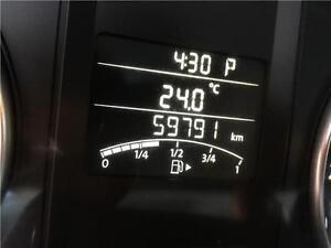 2012 Volkswagen Jetta Sedan **AUTO***ONLY59KMS***** London Ontario image 10