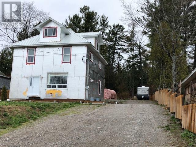 18 Taylor ST Bruce Mines, Ontario   Houses for Sale ...