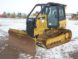 Dozer | Buy or Sell Heavy Equipment in Ontario | Kijiji Classifieds