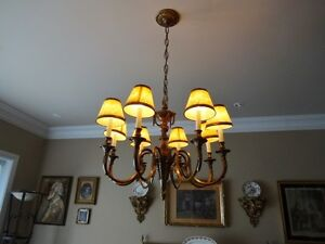 Fixtures and Lamps  Come see us at 63 Heath Place in Hampstead.