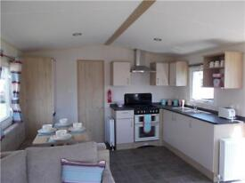 Holiday Home for sale on a 12 month owner seaon with direct beach access