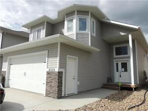 UPGRADES ARE EVIDENT IN THIS 1444 SQ FT FULLY DEVELOPED HOME!