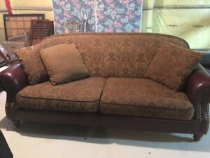 Moving Sale! Furniture and bikes for sale!