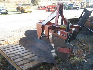 Walco 82-12 Plow