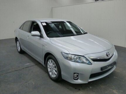 toyota for sale in hobart region tas toyota cars vans utes for sale. Black Bedroom Furniture Sets. Home Design Ideas