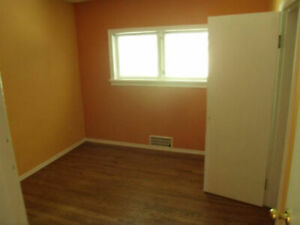 Room for rent in peaceful, respectful, comfortable home. Transit