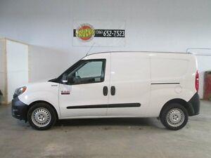 2015 Ram ProMaster City ST Cargo Van