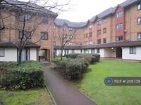 2 bedroom flat in Crystal Palace, London, SE20 (2 bed)