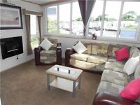 cheap static caravan for sale northeast coast payment opts available direct beach access