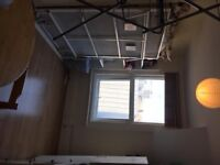Self contained STUDIO in the heart of Brixton. Inclusive of all bills £900pcm. SW9 8JX
