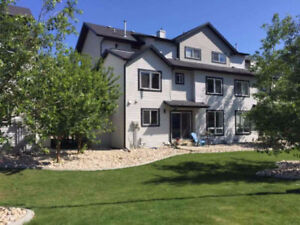 Welcome To Beautiful community of Summerwood in Sherwood Park