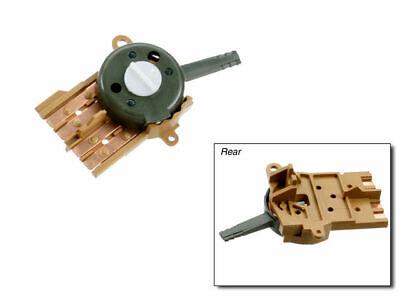 For Chevrolet G10 Blower Control Switch Santech/ Omega Envir. Tech. 27627BH
