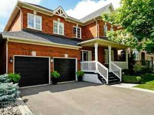 Beautiful Family Friendly Home In Prime Location