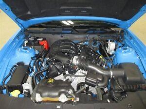 2013 Ford Mustang V6 Moose Jaw Regina Area image 9