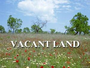 Fully Serviced Lots For Sale Lorette MB- All Builders Welcome!