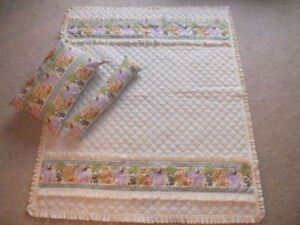 misc baby stuff for sale