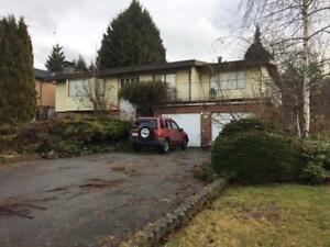 7820 BREMRIDGE DRIVE Delta, British Columbia