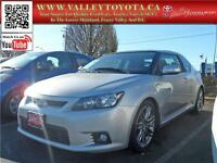 2011 Scion tC (#361)