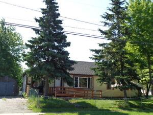 39 Watson Ave, Moncton
