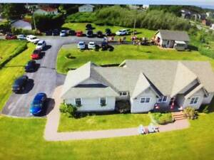 OPEN HOUSE. SUNDAY 19 2017, 6 HISCOCKS LANE, CARBONEAR
