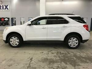 2011 Chevrolet Equinox 1LT-FULL-AUTOMATIQUE-MAGS