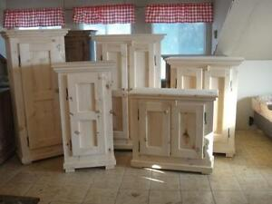 commodes et armoires dans laval rive nord meubles petites annonces class es de kijiji. Black Bedroom Furniture Sets. Home Design Ideas