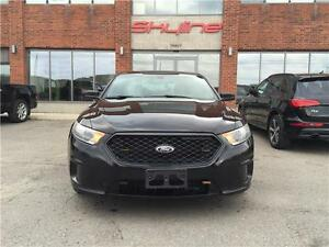 2013 FORD TAURUS AWD!$71.12 BI-WEEKLY WITH $0 DOWN!!!