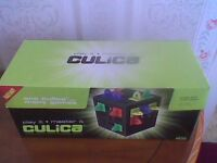 CULICA GAME for the whole family