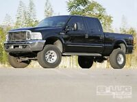 Looking for 99-03 Powerstroke