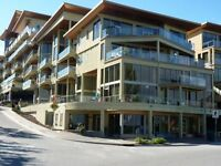 Penticton: Lakeview Terraces Condo - 250 Marina Way
