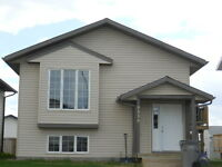 FURNISHED 4 Bedroom House March 1 $1900 #3333