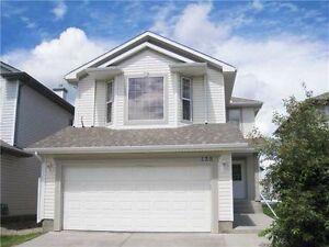 AVAILABLE NOW! 3 bdrm house for rent *SW EDMONTON*