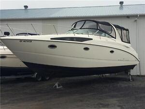 Bayliner 340 2008
