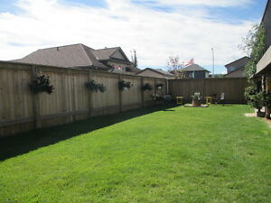 House for Sale in Slave Lake, AB 621 6th St SE REDUCED!!! Edmonton Edmonton Area image 9