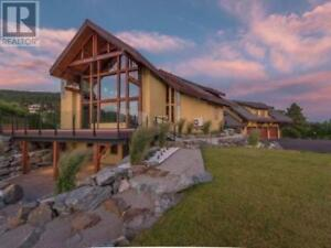 House of your dreams, surrounded by beaches, wineries, and more!