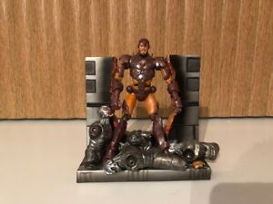 Figurine d'occasion Modern Iron Man
