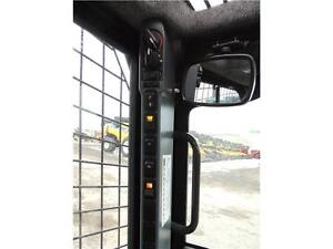 2014 New Holland L218 Skid Steer, 60hp, 1800lb lift, 189 HRS Regina Regina Area image 17