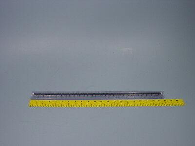 50 On Semiconductor 2N6491g 2N6491 Pnp Transistor